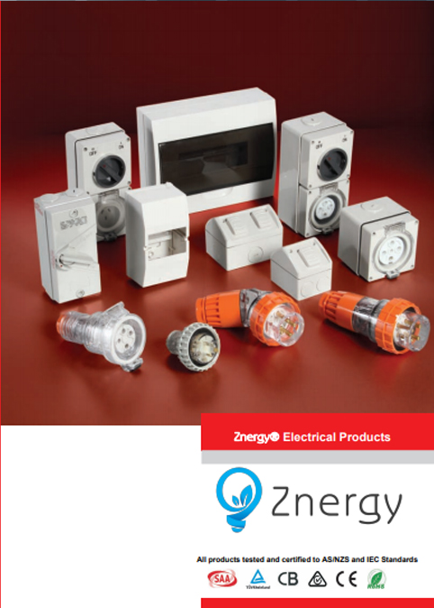 Electrical Product
