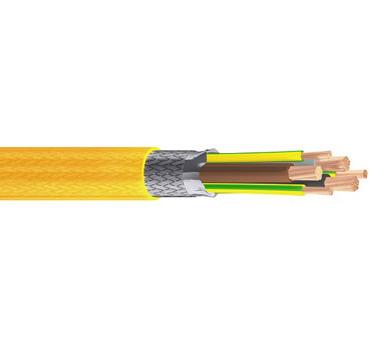 VSD EMC Cable