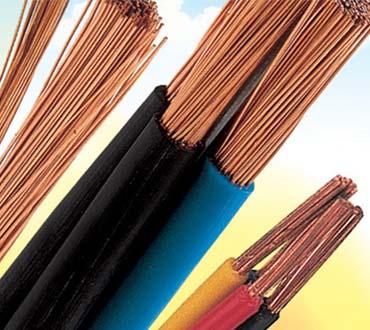 Australian Mining Cable